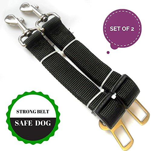 dog-seat-belt-set-of-2-seatbelts-adjustable-high-quality-durable-material-safe-pet
