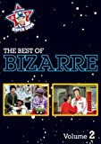 The Best of Bizarre: The Uncensored, Vol. 2 (2006)