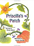 Pricilla's Patch