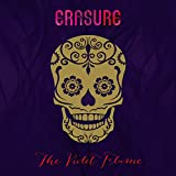 The Violet Flame-Deluxe Edition