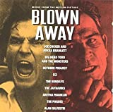 Blown Away: Music From The Motion Picture