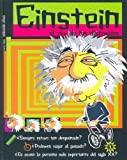 Einstein El Rey De Los Distraidos/ Einstein The Distracted King (Spanish Edition)