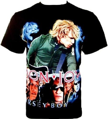 bon-jovi-t-shirt-mersey-boy-fanshirt-noir-black-xxl