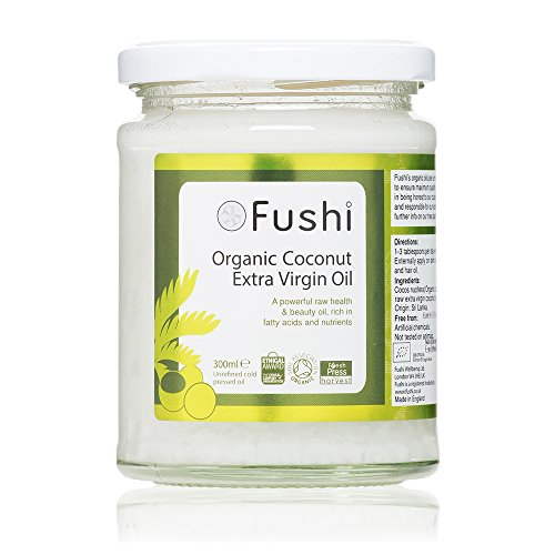 coconut-oil-organic-extra-virgin-cold-pressed-250g-300ml
