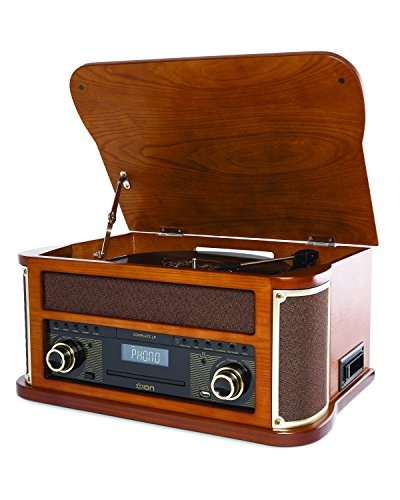 ion-audio-complete-lp-retro-7-in-1-entertainment-centre-turntable-with-built-in-speakers