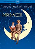 Paper Moon [Import USA Zone 1]