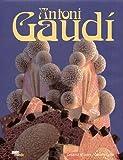 Image de Antoni Gaudi