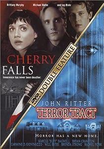 Cherry Falls / Terror Tract (Widescreen)