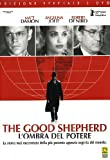 Acquista The Good Shepherd - L