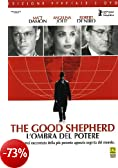 The Good Shepherd - L