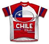 Chili Maillot de