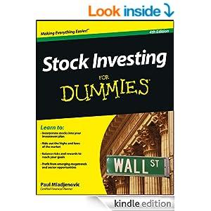 Option trading indian stocks