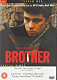 Brother [1997] [DVD]