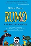 Rumo: And His Miraculous Adventures (1585679364) by Moers, Walter