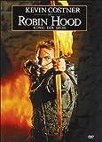 Robin Hood - König der Diebe title=