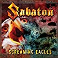 Screaming Eagles Part 1
