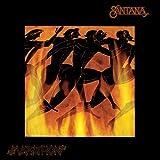 Marathon: 30th Anniversary Edition by Santana (2009-10-06)