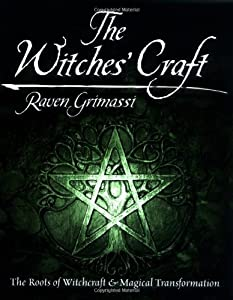 "an overview of the forgotten religion of wicca One scholar writes, ""the modern religion of wicca, otherwise known as  first, i  want to outline some of the fundamental doctrines of wicca."