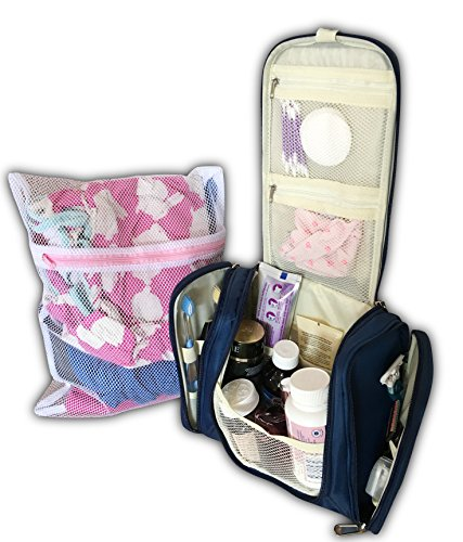 portable-toiletry-bag-travel-kit-for-men-women-with-hanging-hook-unisex-design-works-as-shaving-kit-