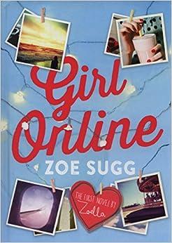 Zoe sugg book cordially invited