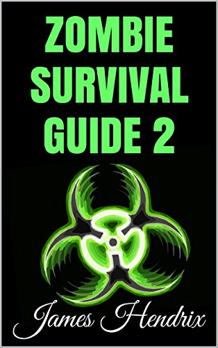 Zombie Survival Guide 2: 50+ PRO TIPS