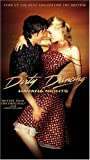 Dirty Dancing - Havana Nights [VHS]