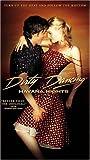 Dirty Dancing: Havana Nights [VHS] [Import]