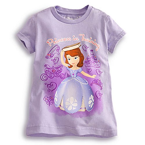 sofia the first western animation tv tropes