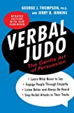 Verbal Judo, Second Edition