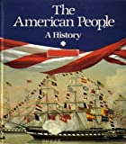The American people: A history (0669048933) by Maier, Pauline