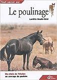 echange, troc Laetitia Boulin-Néel - Le poulinage
