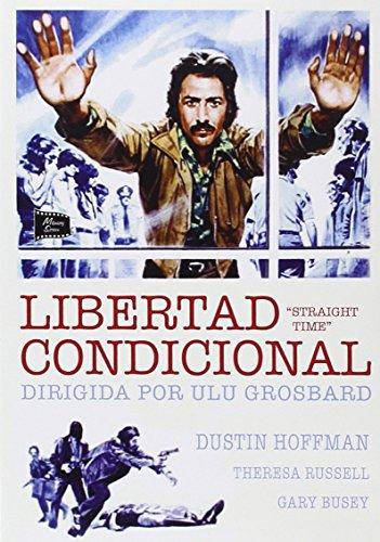 libertad-condicional-straight-time-director-ulu-grosbard-dustin-hoffman-y-theresa-russell-audio-engl