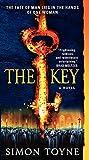 The Key: A Novel