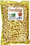 Mike's Popcorn, Carameliscious, 8-Ounce