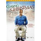 Chasing Christmas ~ Tom Arnold