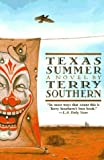 Texas Summer (155970215X) by Southern, Terry