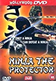 echange, troc Project Ninja Daredevils [Import anglais]