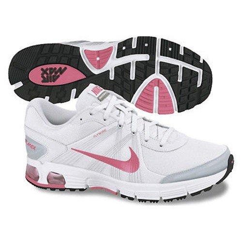 Best Price - Nike AIR MAX RUN LITE 3