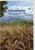 Torr sommar und andere schwedische Erzählungen