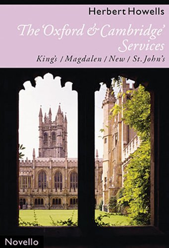 the-oxford-cambridge-services-kings-magdalen-new-st-johns-novello-choral-programme