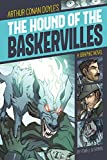 Image of The Hound of the Baskervilles (Graphic Revolve: Common Core Editions)