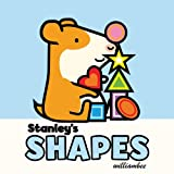 img - for Stanley's Shapes book / textbook / text book