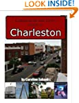 Caroline in the City Guide to Charleston
