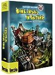 Welt der Wunder Adventure-Game (2 CD-...