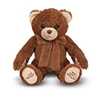Melissa & Doug Lord's Prayer Bear by Melissa & Doug