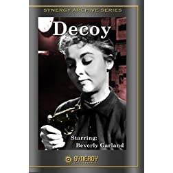 Decoy (5 Episodes)
