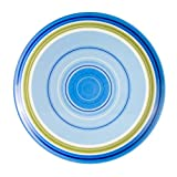 Hampton 8-inch Salad Plates (Set of 6)