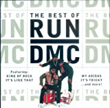 The Best of Run DMC Run-D.M.C.