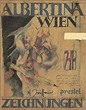 Zeichnungen: Sonderausgabe (3791316931) by Janssen, Horst