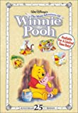 The Many Adventures of Winnie the Pooh (25th Anniversary Edition) [VHS]